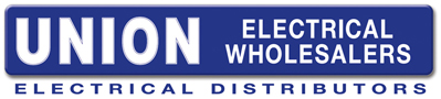 Union Electrical Wholesalers